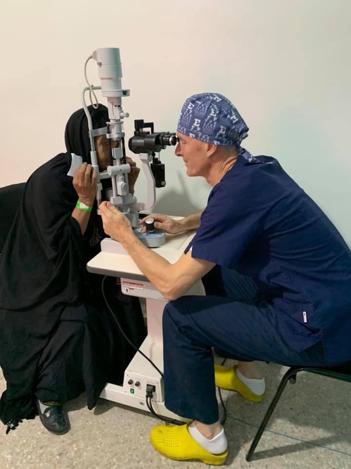 eyecenter-marokko-1