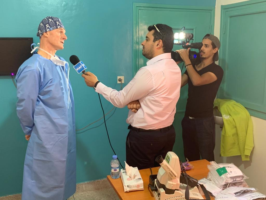 eyecenter-marokko-2