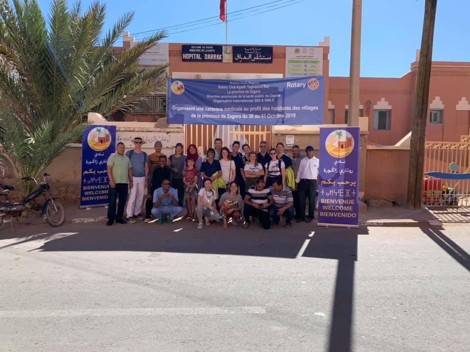 eyecenter-marokko-6