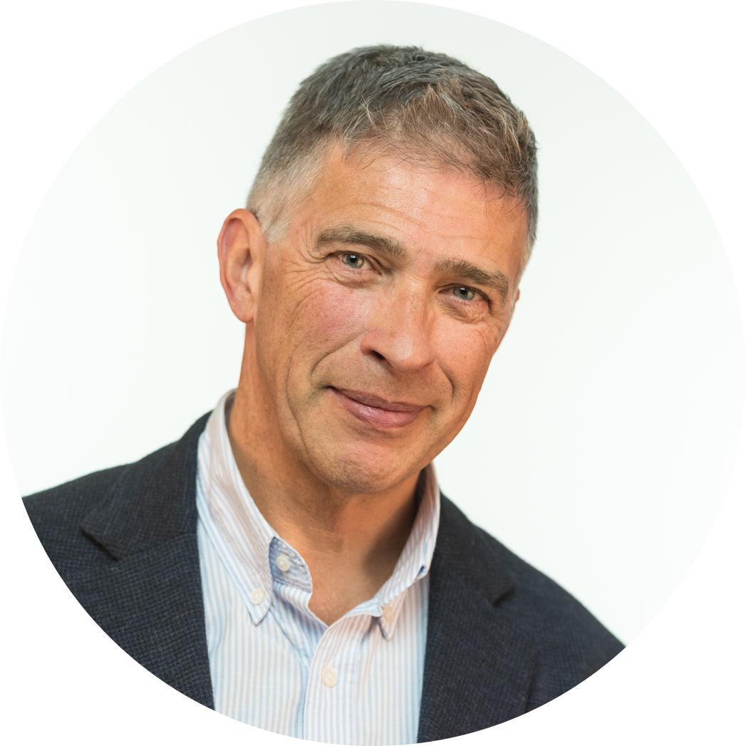 Dr. Dirk Verelst